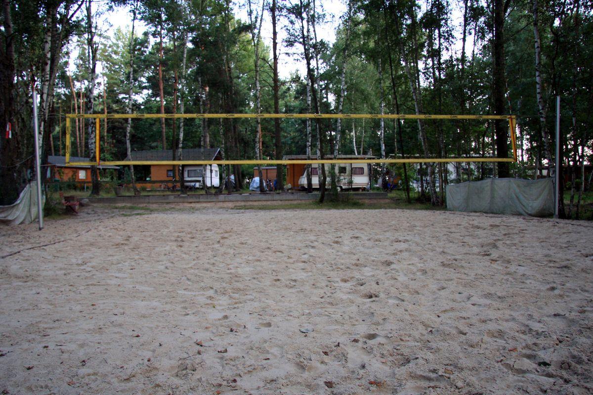 Feste-Spiele-03